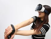 Top tech products revealed at CES 2016 so far