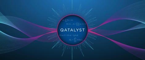 qci-qatalyst-logo-2021.jpg