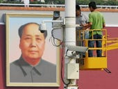 Over 70% of Chinese citizens worry about data leaks through facial recognition