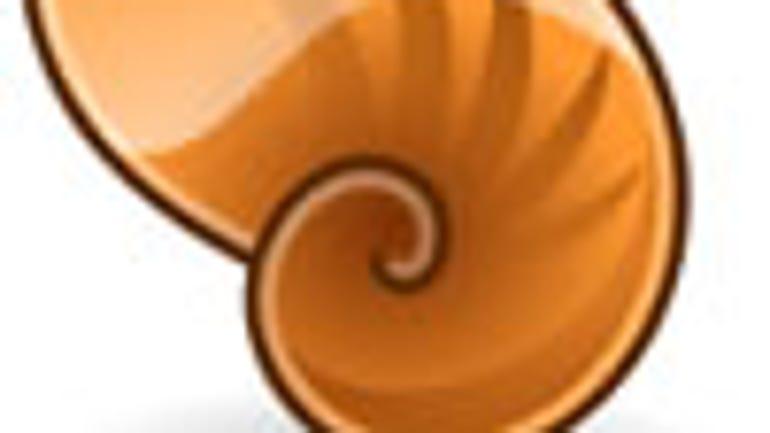 qq-nautilus-logo.jpg