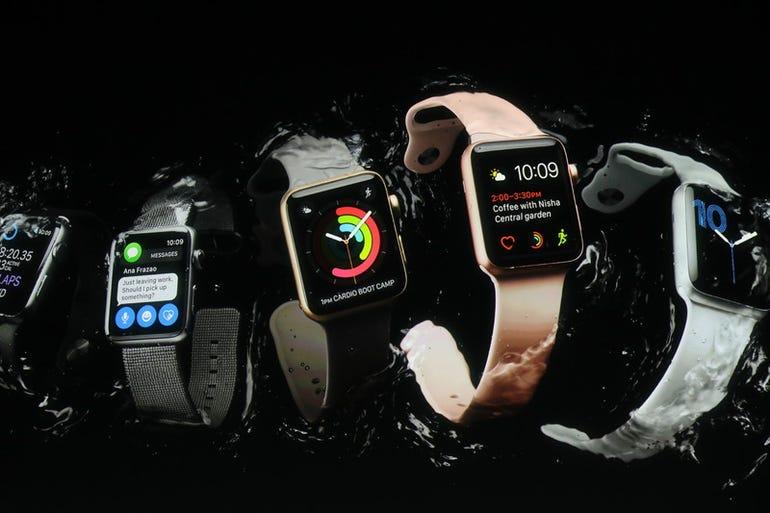 apple-event-watch.jpg