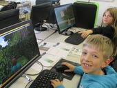 The UK's National Museum of Computing opens its Summer Bytes festival for kids