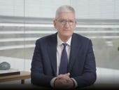 Tim Cook claims sideloading apps would destroy security and privacy of iOS