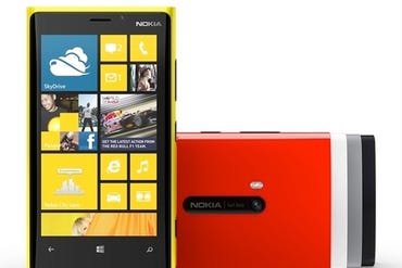 Hands-on testing of Nokia Lumia 920 shows Nokia didn't need to lie about PureView performance