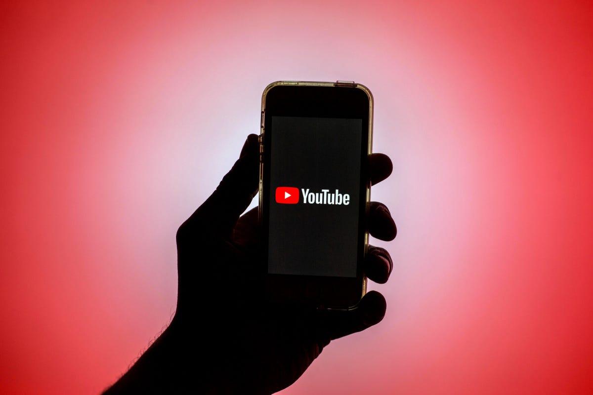 YouTube a bloqué les témoignages sur les disparitions d'Ouïghours en Chine