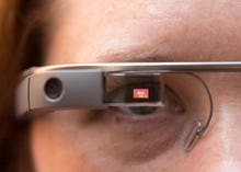 The one big factor Google Glass is missing