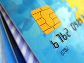 Legal threat to Visa, MasterCard over Wikileaks move