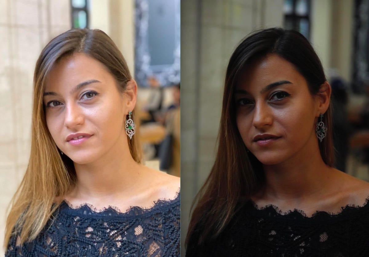 natalia-comparison-3.jpg