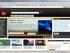 40153680-10-internetexplorerhistorypic6610.png