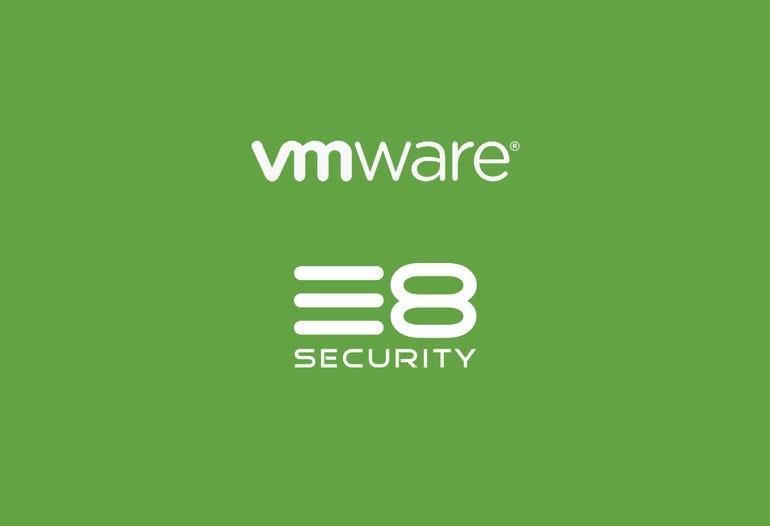 vmware-e8-1.png