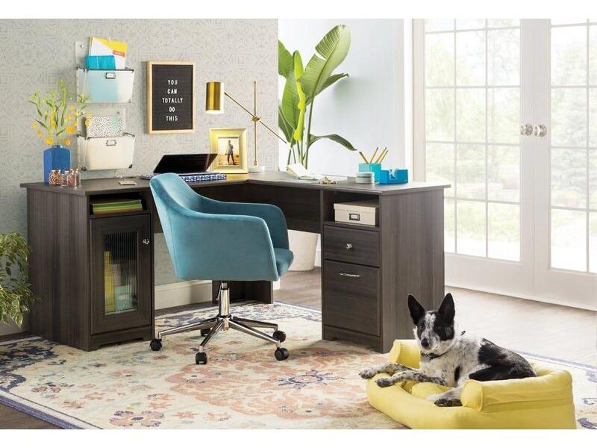 hillsdale-l-shape-executive-desk-1.jpg