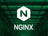 Russian police raid NGINX Moscow office