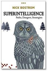 ai-sep-superintelligence.jpg