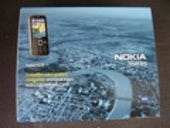 Image Gallery: Unboxing and first impressions of the Nokia N78