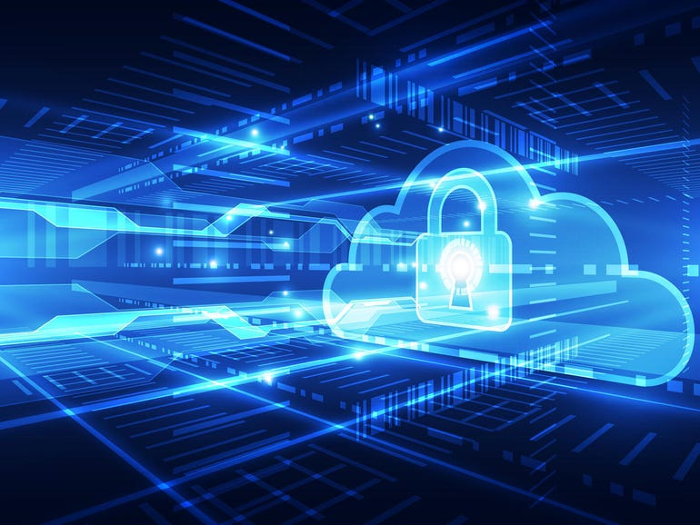 96% of third-party container applications deployed in cloud infrastructure contain known vulnerabilities: Unit 42   ZDNet
