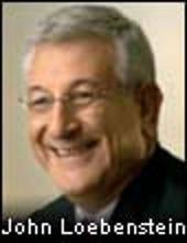 John Loebenstein