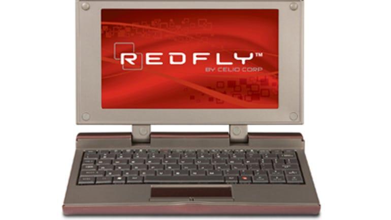 redfly1.jpg