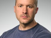 Apple's design chief Jony Ive to depart, form new company