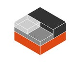 Canonical and Microsoft working together on containers