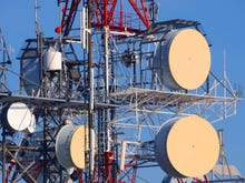 4G spectrum auction raises £2.34bn for UK, but who are the winners and losers?