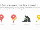 """Google angers Indian policy makers over """"Mapathon"""""""
