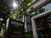 Amazon's new hiring spree to add 55,000 corporate and tech roles