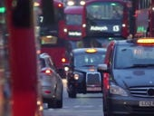 London black cabs vs Uber: Drivers plan to sue over lost earnings