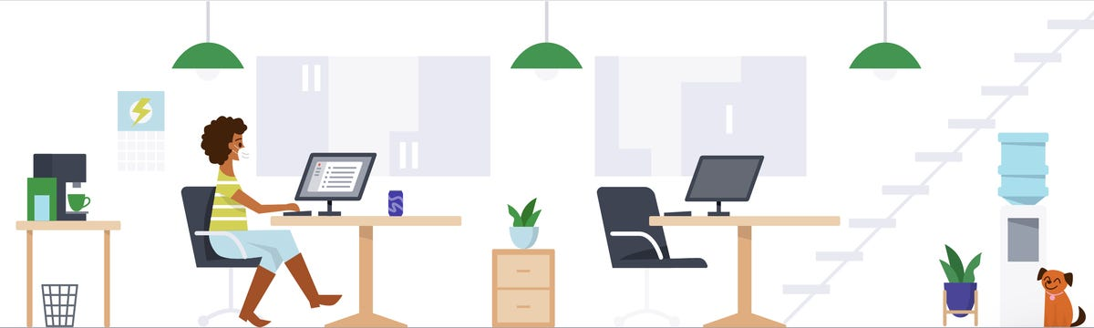 new-hero-illustration-workplace