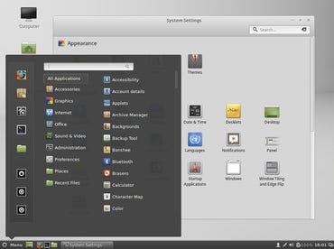 cinnamon-desktop-2.png
