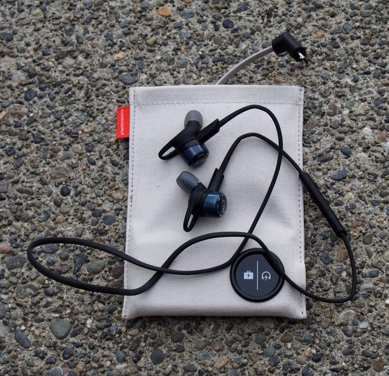plt-backbeat-3-5200-11.jpg