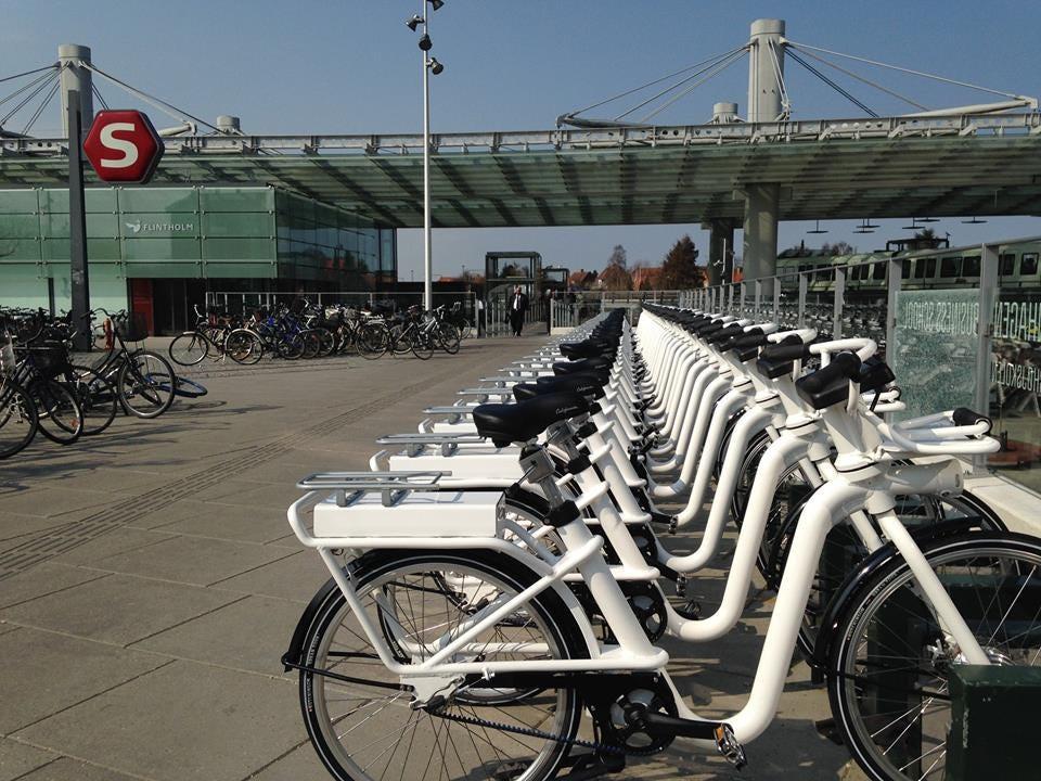 copenhagen-bikeshare-bycyklen-facebook.jpg