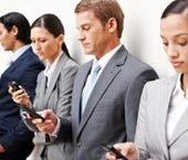 byod-workers