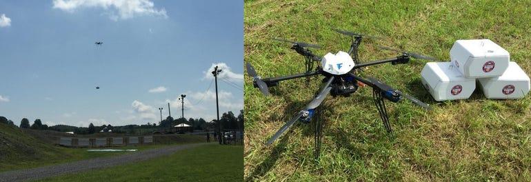 flirtey-drone-3.jpg