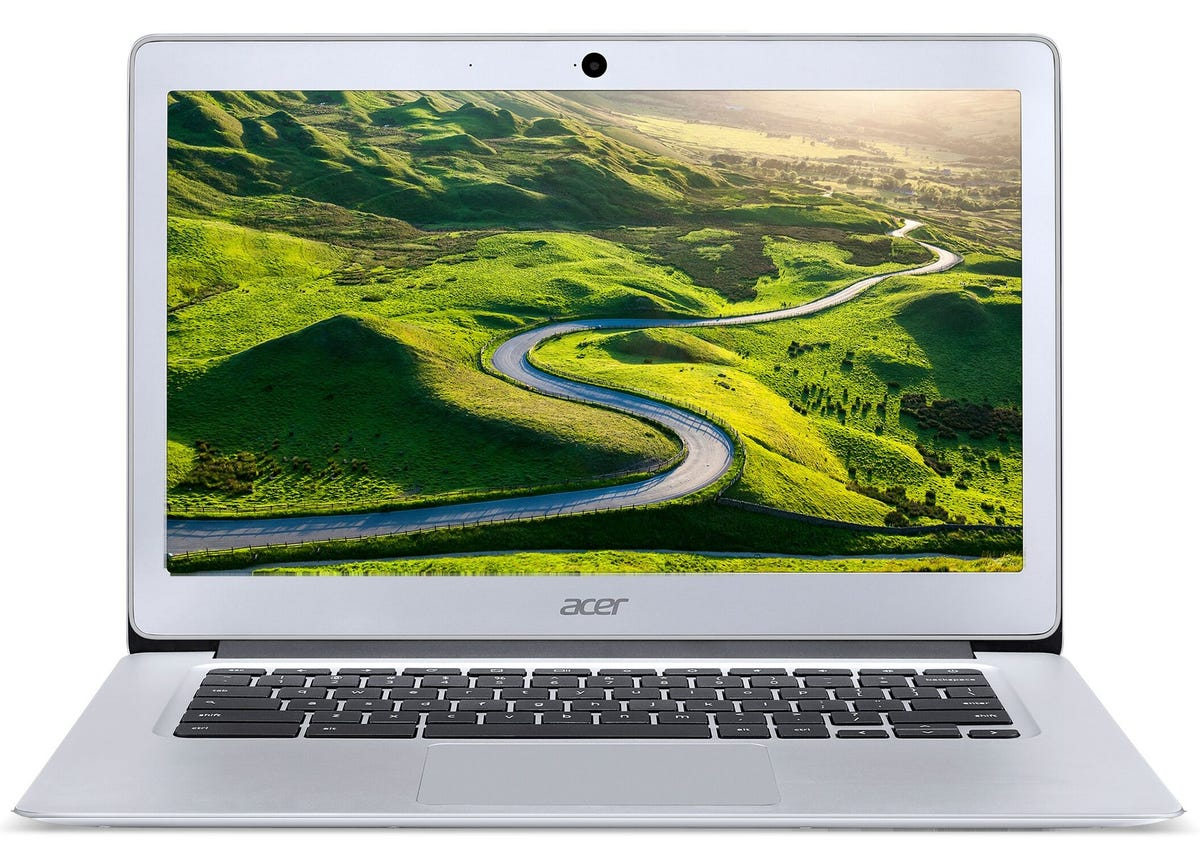 acer-chromebook-14-laptop-notebook-google-chrome.jpg