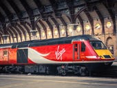 The great UK rail disruption: How Virgin Trains restored order from chaos