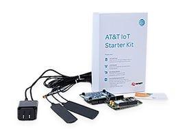 att-iot-starter-kit.jpg
