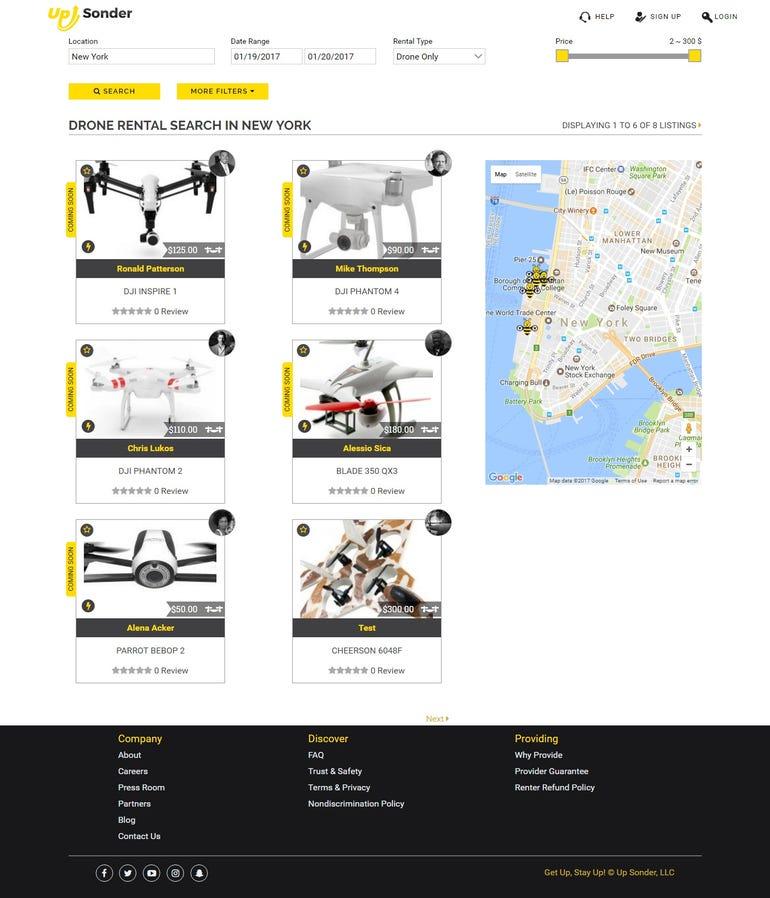 up-sonder-search.jpg