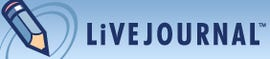LiveJournal's new owners stick it to Advisory Board