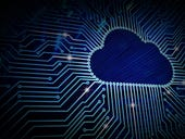 What a hybrid cloud is in the 'multi-cloud era,' and why you may already have one