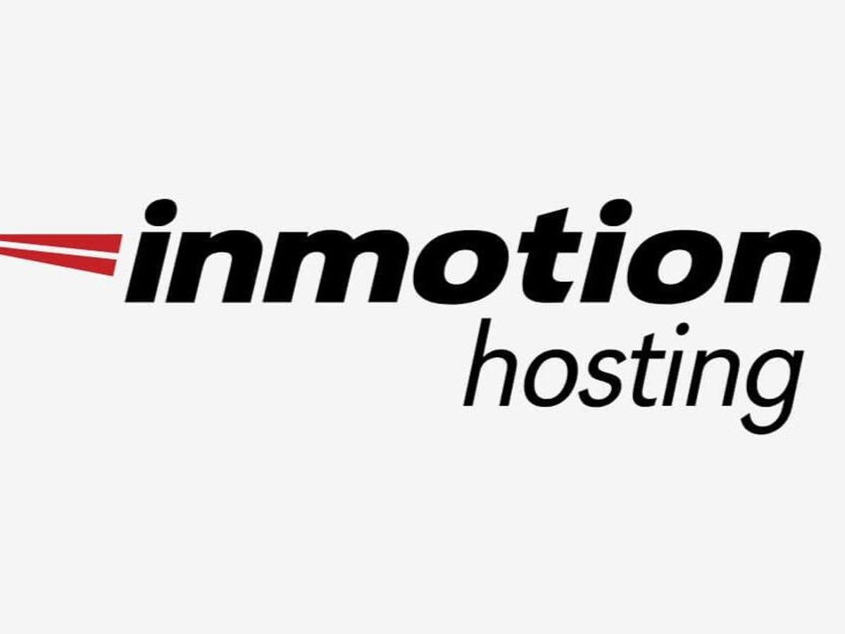 imh-logo-tc-1.jpg