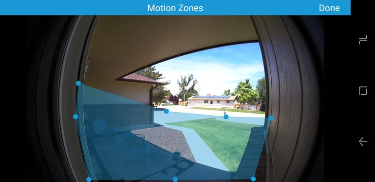 ring-pro-doorbell-motion-settings.png