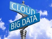 For IT of 2020, a big data explosion
