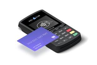 helcim-card-reader-best-credit-card-reader.jpg
