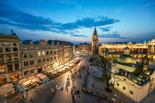Software outsourcing to Eastern Europe: Which countries work best?