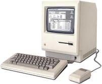 30 years of Mac storage