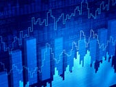 Big data to drive $28B in IT spend