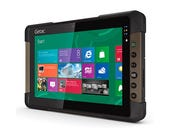 Getac T800 review: A fully rugged 8.1-inch Windows tablet
