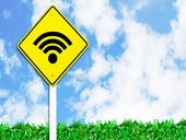 Thailand to create 400K Wi-Fi spots in 2014