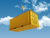 Containers and their role in the Software Defined Data Center
