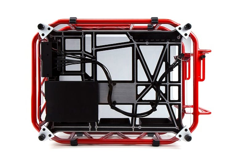 in-win-d-frame-computer-case-chassis